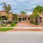 6950 Long Leaf Dr, Parkland, FL 33076 - #: A11043850