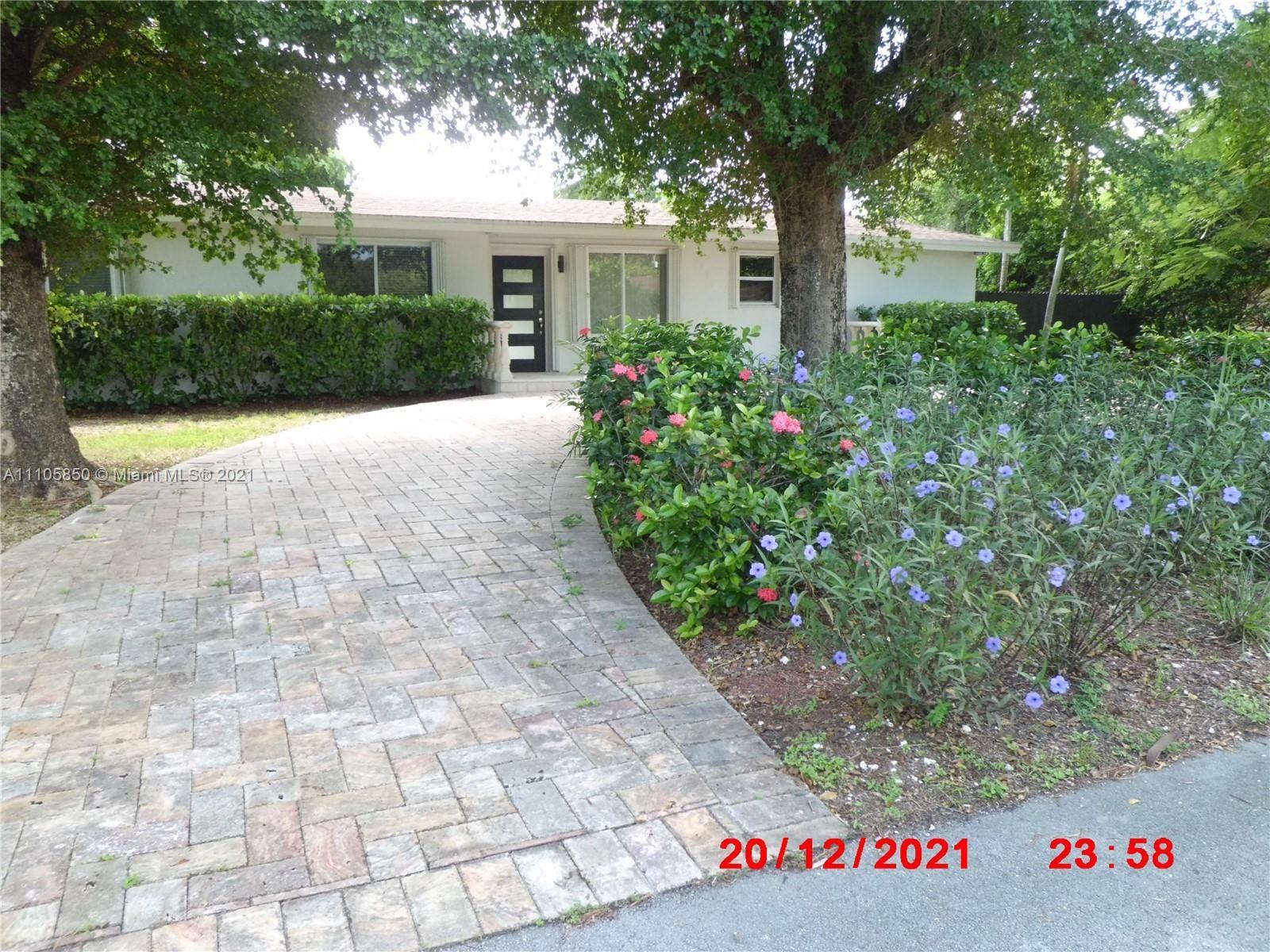8930 SW 125th Ter, Miami, FL 33176 - #: A11105850