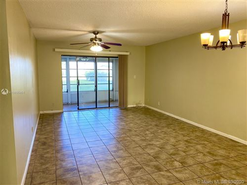 Photo of 9355 SW 8th St #107, Boca Raton, FL 33428 (MLS # A10835851)