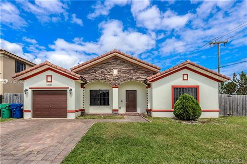Photo of 13201 SW 274th Ter, Homestead, FL 33032 (MLS # A11010851)