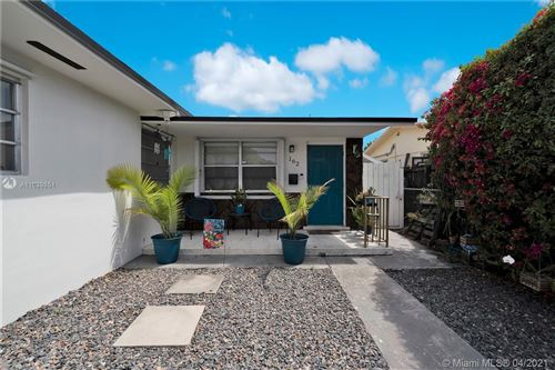 Tiny photo for 160-162 W 13th St, Hialeah, FL 33010 (MLS # A11029851)