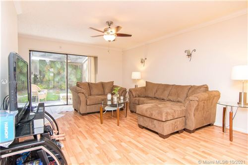 Photo of 2257 NW 45th Ave, Coconut Creek, FL 33066 (MLS # A11053851)