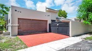 1310 SW 45th Ave, Miami, FL 33134 - #: A10818851