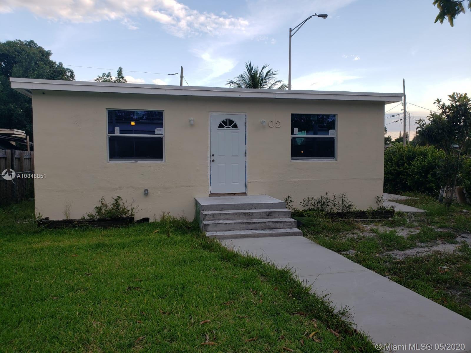202 E 21 St # -, Hialeah, FL 33010 - #: A10848851