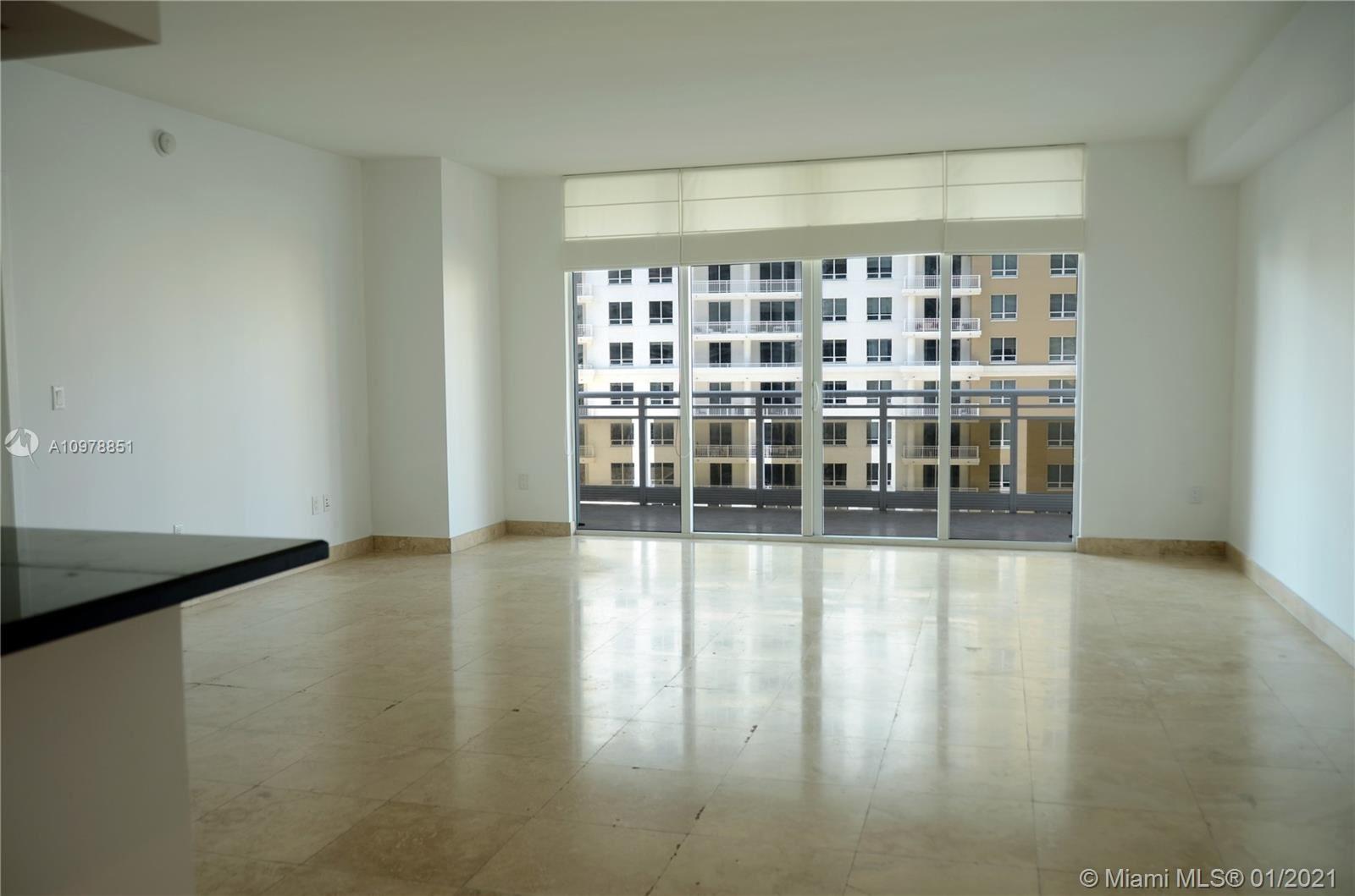 901 Brickell Key Blvd #1002, Miami, FL 33131 - #: A10978851