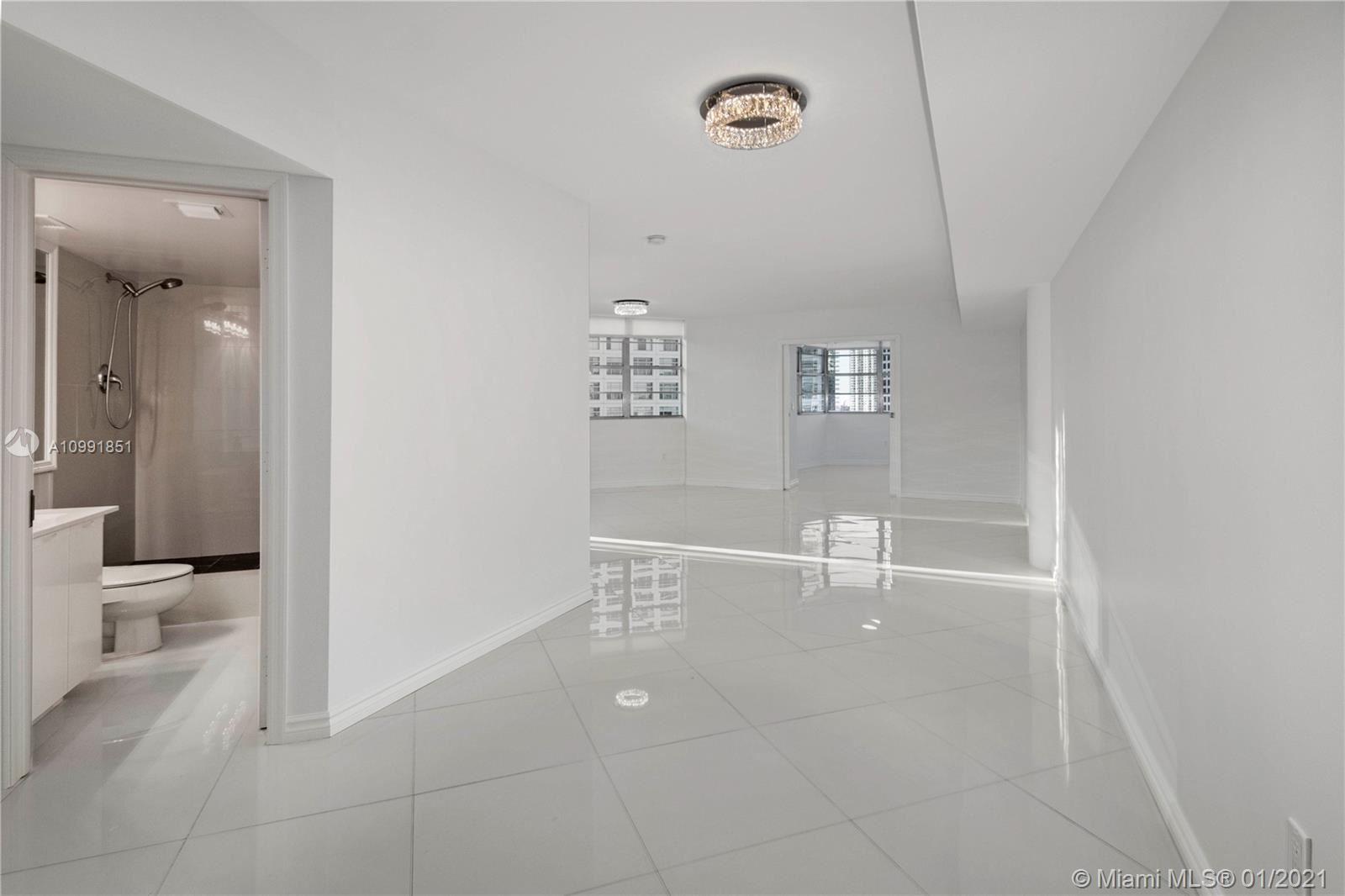 825 Brickell Bay Dr #2048, Miami, FL 33131 - #: A10991851
