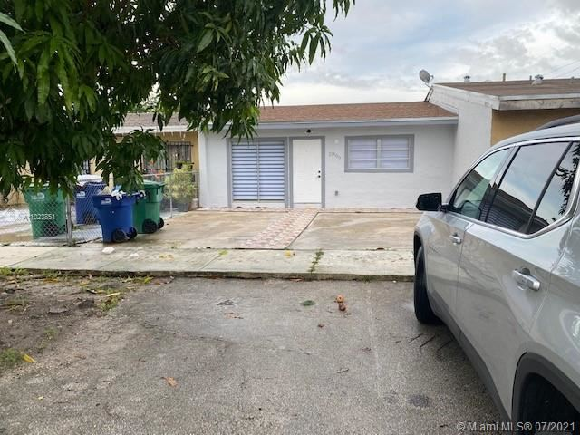 21409 NW 39th Ave #21409, Miami Gardens, FL 33055 - #: A11023851