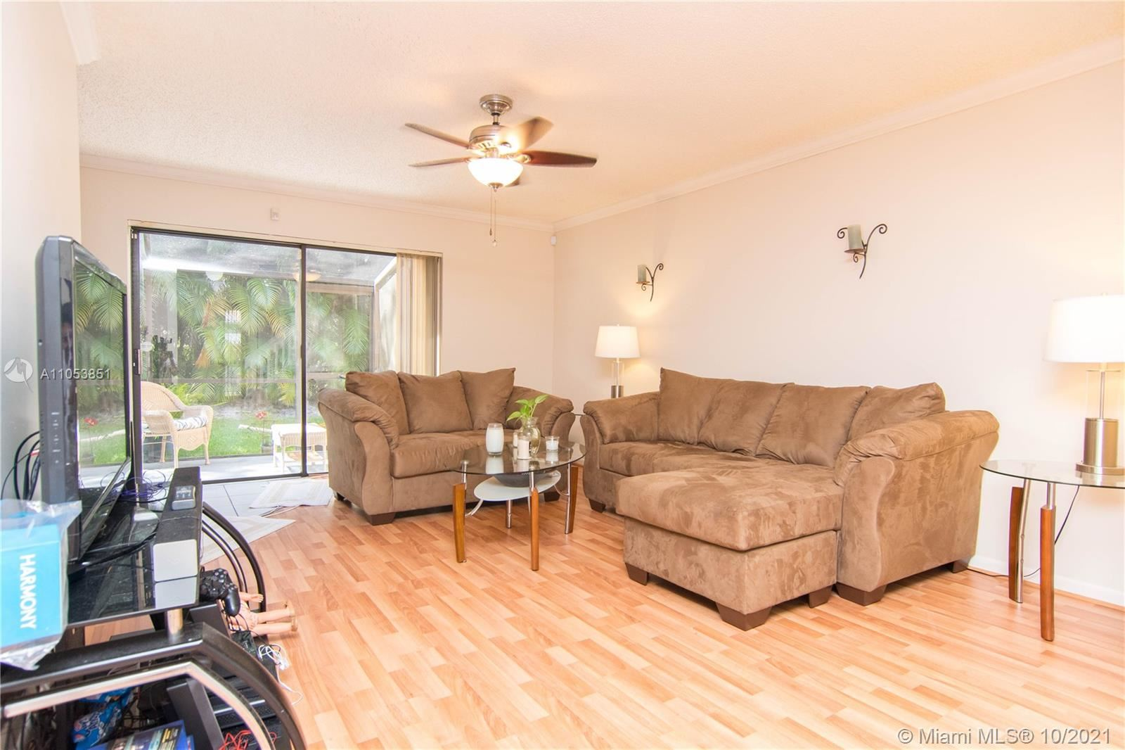 2257 NW 45th Ave, Coconut Creek, FL 33066 - #: A11053851