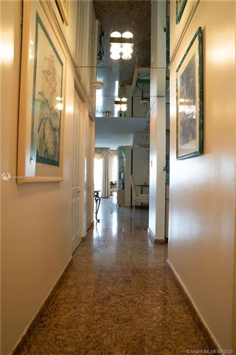 Photo of Listing MLS a10902852 in 5757 Collins Ave #503 Miami Beach FL 33140