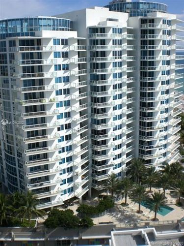 Photo of 3801 Collins Ave #504, Miami Beach, FL 33140 (MLS # A10942852)