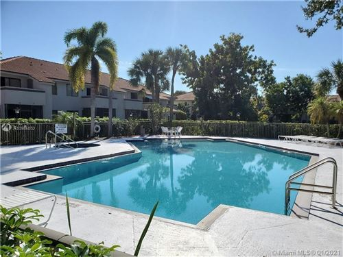 Photo of Coral Springs, FL 33065 (MLS # A10986852)