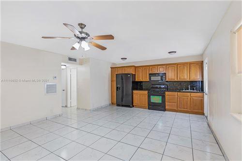 Photo of 1765 Venice Ln #2E, North Miami, FL 33181 (MLS # A11110852)
