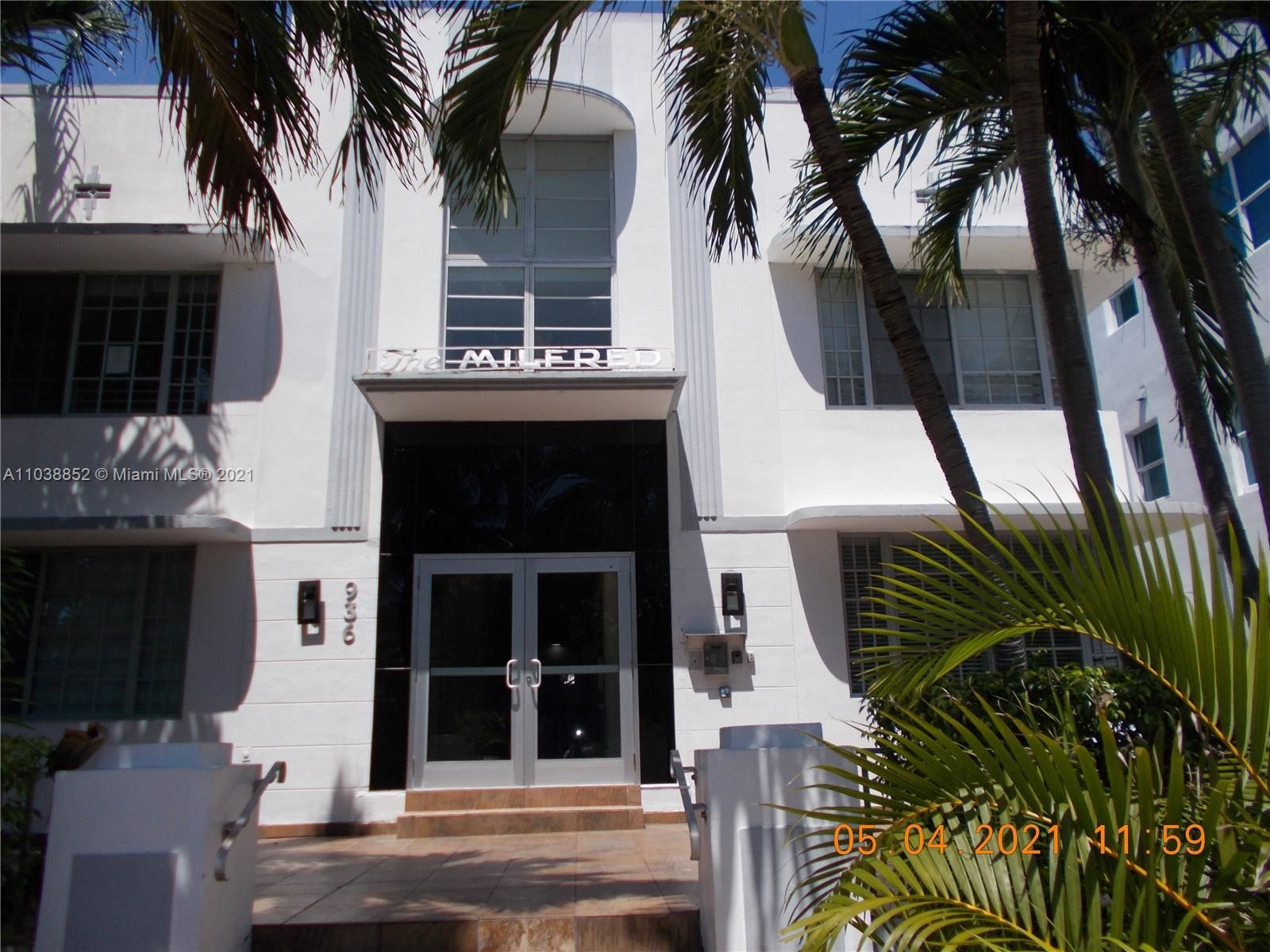 936 Pennsylvania Ave #101, Miami Beach, FL 33139 - #: A11038852