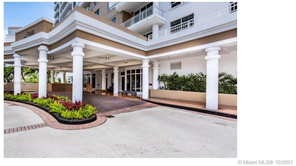 801 Brickell Key Blvd #1710, Miami, FL 33131 - #: A11106852