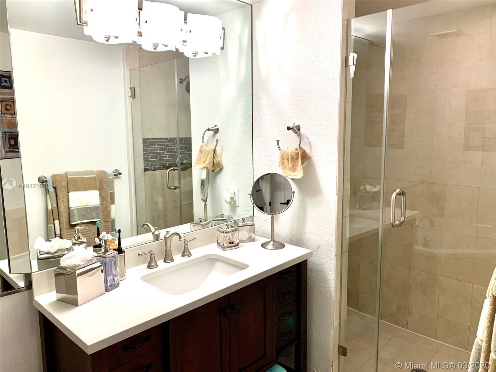 Photo 18 of Listing MLS a10821852 in 1830 Radius Dr #305 Hollywood FL 33020