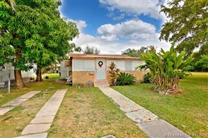 Tiny photo for 141 Frow Ave, Coconut Grove, FL 33133 (MLS # A10592853)