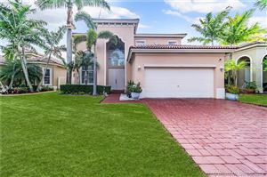 Photo of Listing MLS a10656853 in 1755 NE 37th Ave Homestead FL 33033