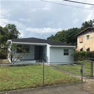 Photo of 3364 NW 51st Ter., Miami, FL 33142 (MLS # A10691853)