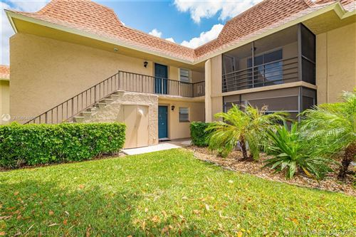Photo of 1301 NW 12th Ave #319A, Boca Raton, FL 33486 (MLS # A10864853)