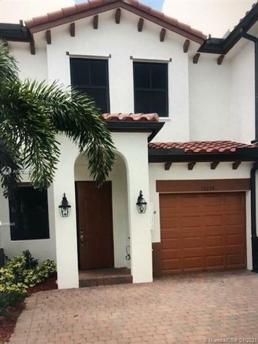 Photo of 10274 NW 88th Ter, Doral, FL 33178 (MLS # A11025853)