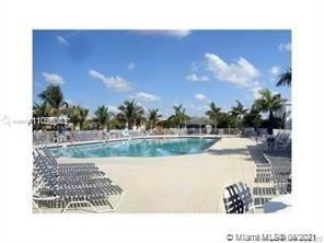 Photo of 10753 NW 85th Ter #1-39, Doral, FL 33178 (MLS # A11056853)