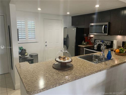 Photo of 3725 NE 169th St #310, North Miami Beach, FL 33160 (MLS # A11059853)