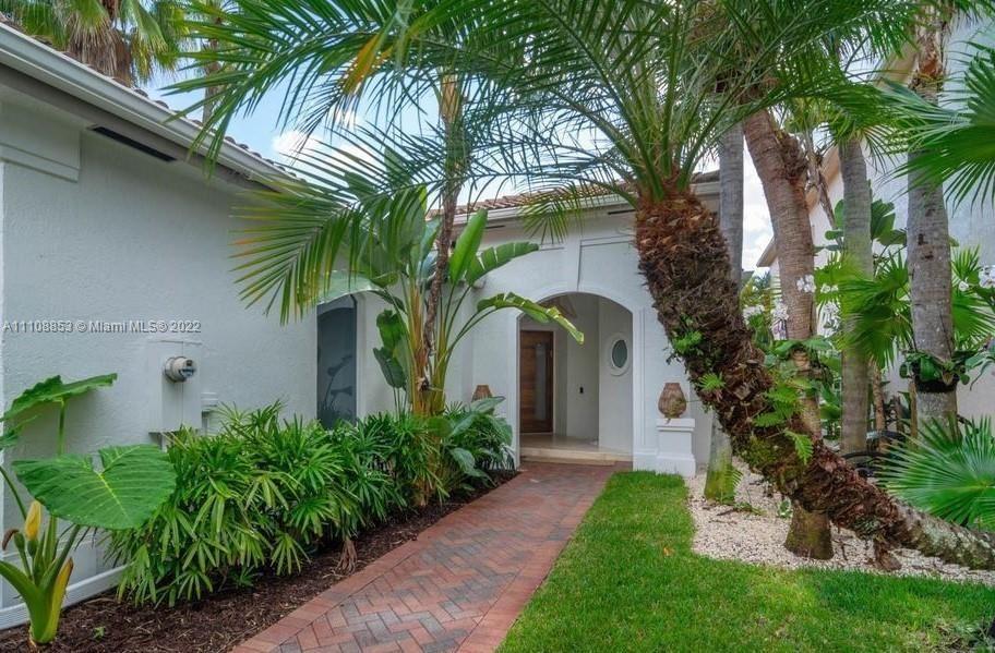 1662 Diplomat Dr, Miami, FL 33179 - #: A11108853