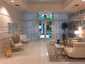 Photo of 1723 SW 2nd Ave #610, Miami, FL 33129 (MLS # A10679854)