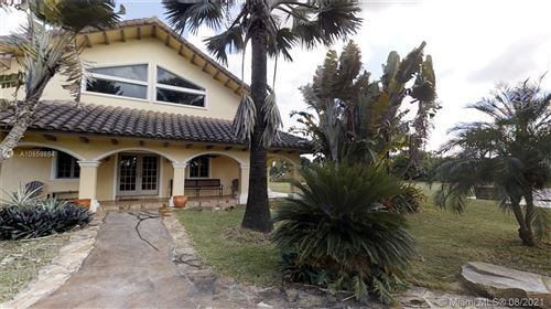 Photo of Listing MLS a10859854 in 26101 SW 202 Ave Homestead FL 33031