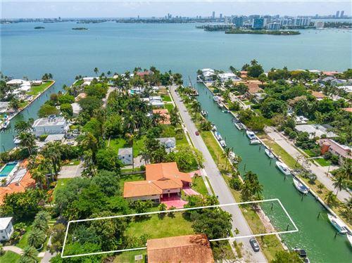 Photo of 1155 NE 89th, Miami, FL 33138 (MLS # A11114854)
