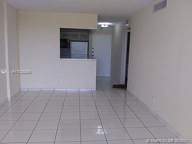 Photo of 1465 NE 123rd St #412, North Miami, FL 33161 (MLS # A11035854)