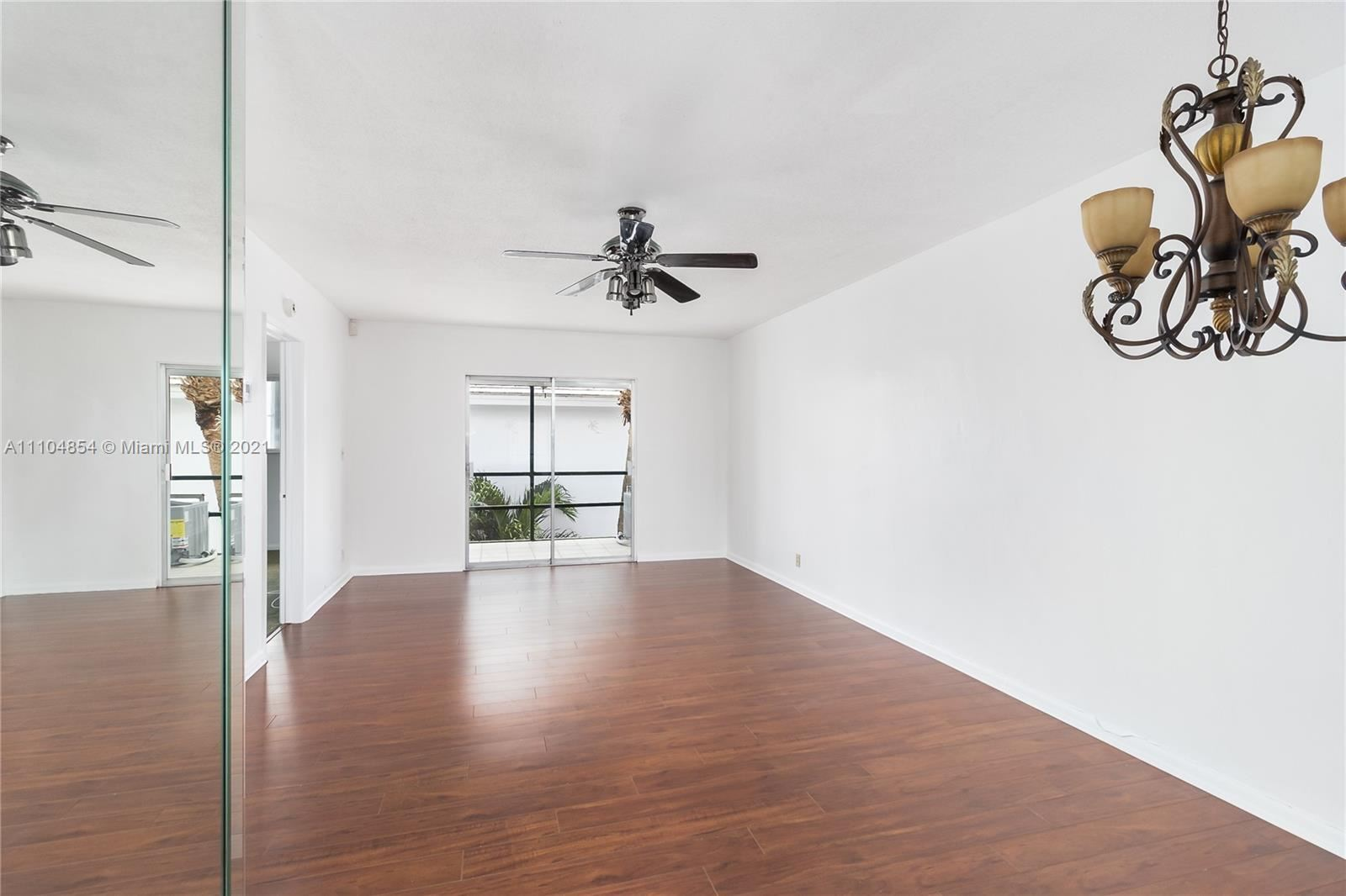 Photo of 2050 NE 39th St #N312, Lighthouse Point, FL 33064 (MLS # A11104854)