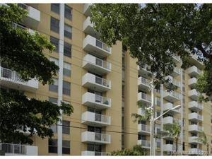 Photo of 2020 NE 135th St #803, North Miami, FL 33181 (MLS # A10323855)