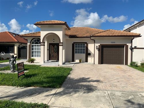 Photo of Listing MLS a10763855 in 15018 NW 87th Pl Miami Lakes FL 33018