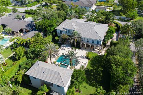 Photo of 5350 SW 84th St, Miami, FL 33143 (MLS # A10889855)