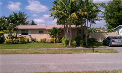 Photo of 29868 SW 159th Dr, Homestead, FL 33033 (MLS # A10892855)