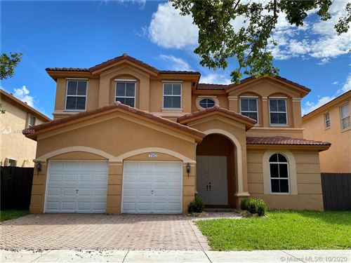Photo of 7963 NW 111th Ct, Doral, FL 33178 (MLS # A10903855)