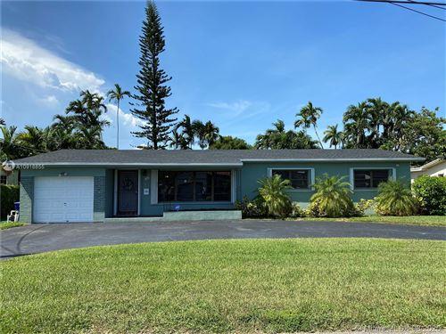 Foto de inmueble con direccion 415 NE 113th St Miami FL 33161 con MLS A10918855