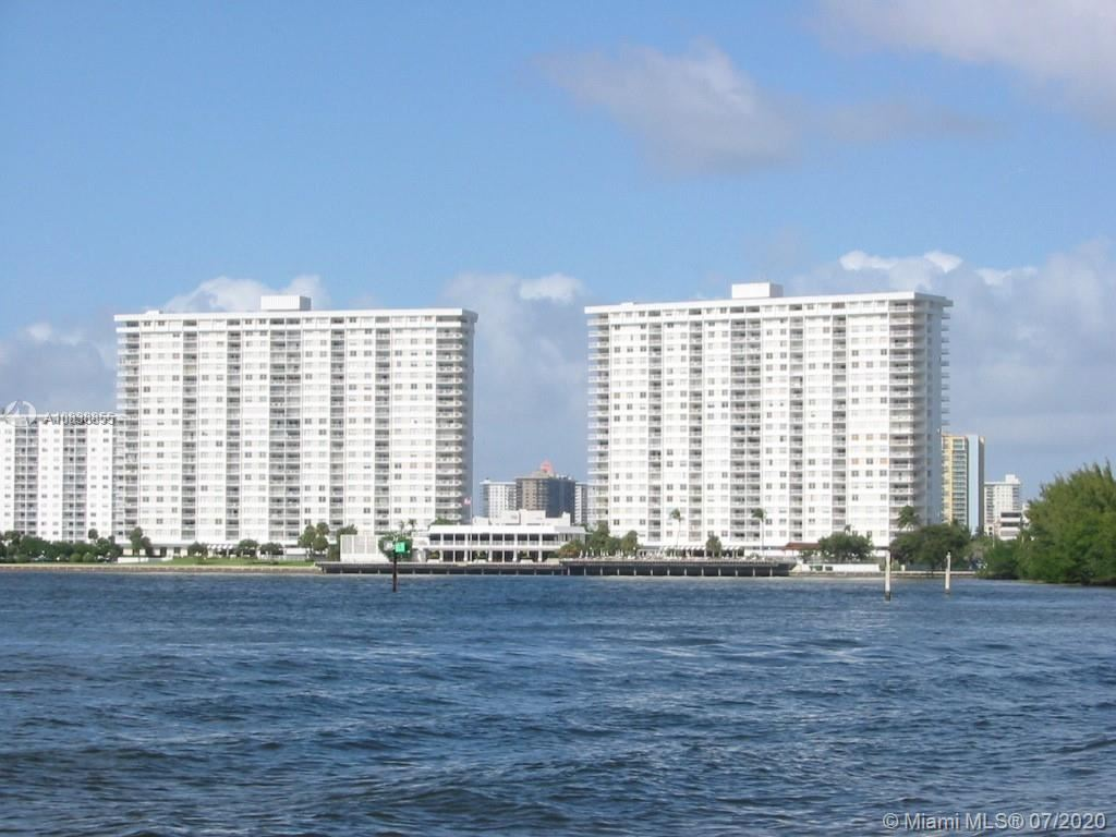 500 Bayview Dr #1426, Sunny Isles, FL 33160 - #: A10838855