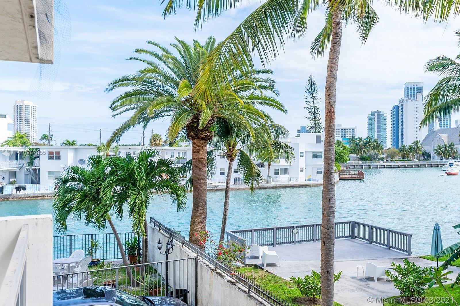6937 Bay Dr #208, Miami Beach, FL 33141 - #: A10967855