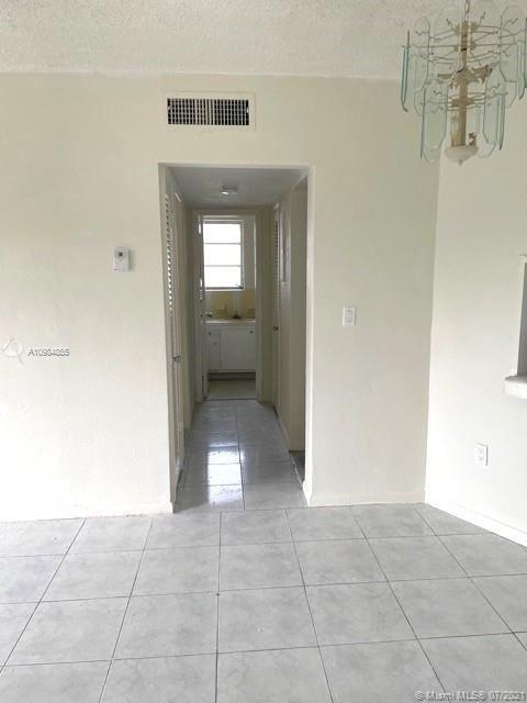 18780 NE 18th Ave #223, Miami, FL 33179 - #: A10984855