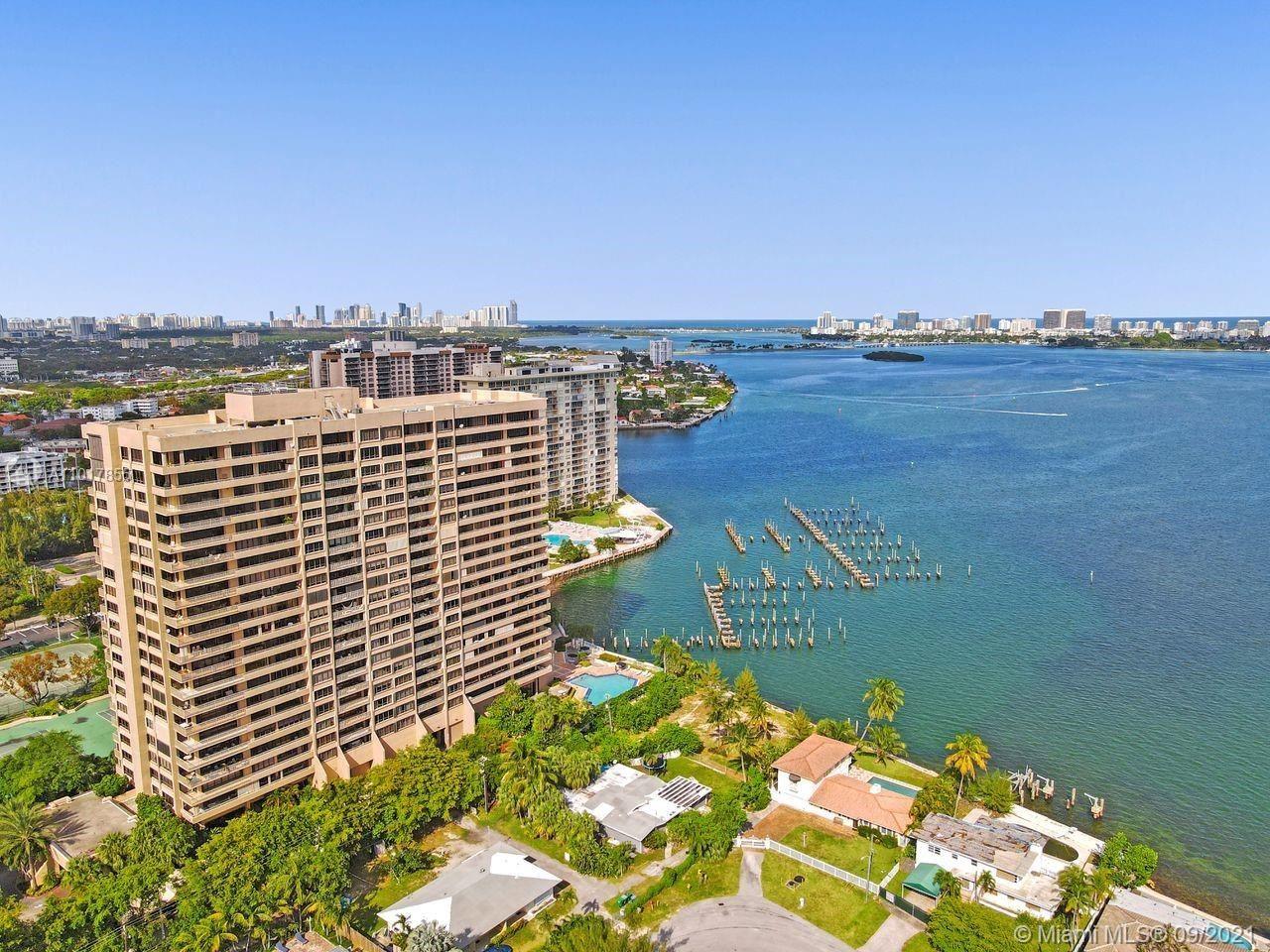 11113 Biscayne Blvd #255, Miami, FL 33181 - #: A11017855