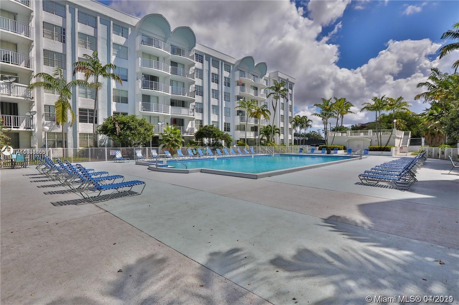 494 NW 165th Street Rd #C408, Miami, FL 33169 - #: A11033855