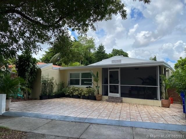 2221 SW 26th Ln, Miami, FL 33133 - #: A11089855