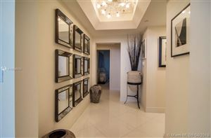 Foto de 17875 Collins Ave #4002, Sunny Isles Beach, FL 33160 (MLS # A10648856)