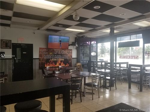 Photo of 3215 Davie Blvd, Fort Lauderdale, FL 33312 (MLS # A10762856)