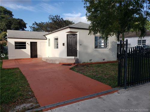 Photo of Listing MLS a10815856 in 849 NW 75th St Miami FL 33150