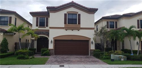 Photo of 9990 NW 86th Ter, Doral, FL 33178 (MLS # A10926856)