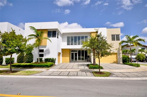 Photo of 10223 NW 75th Ter, Doral, FL 33178 (MLS # A10931856)