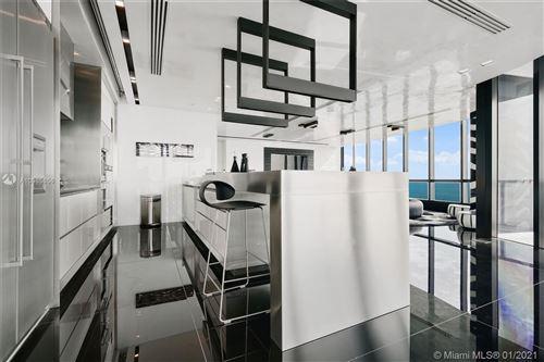Photo of 100 S Pointe Dr #3003, Miami Beach, FL 33139 (MLS # A10985856)